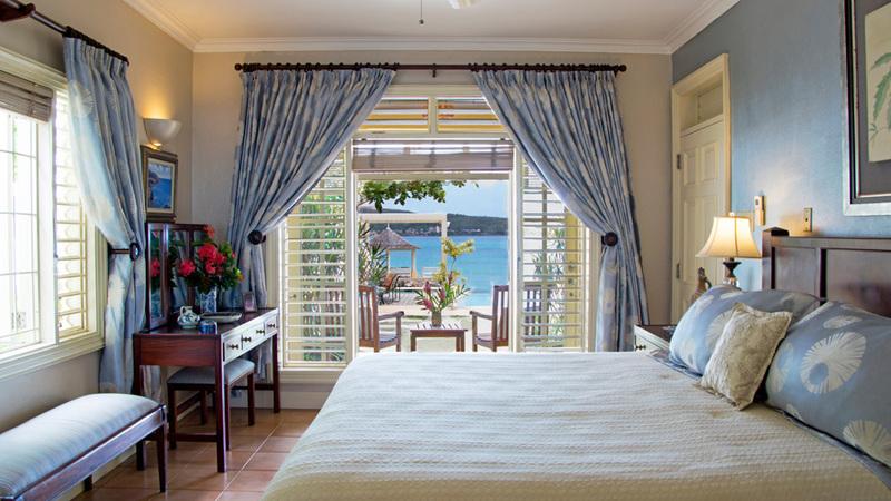 Sugar bay jamaica villas 09