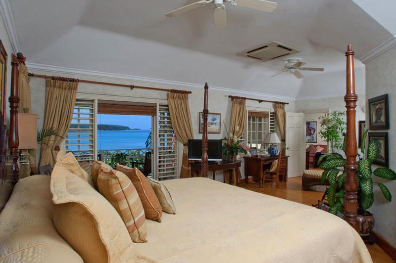Sugar bay jamaica villas 13