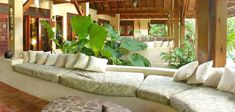 Sunrise villa 05