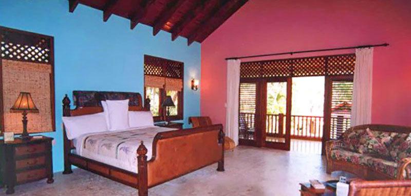 Sunrise villa 13