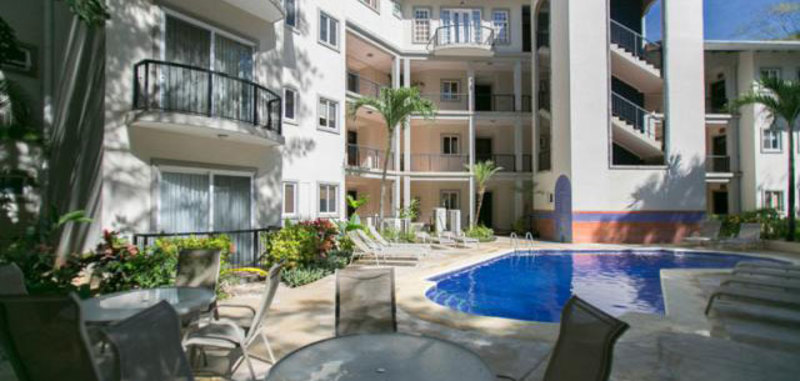 Surfside Towers 101 Villa Rental