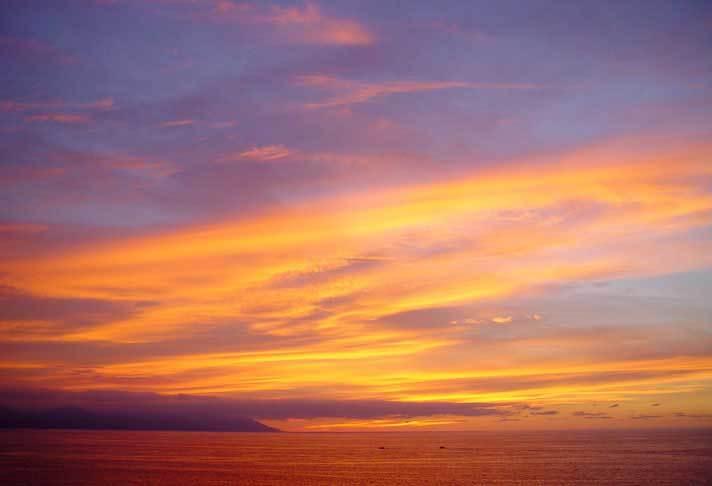 Web sunset1