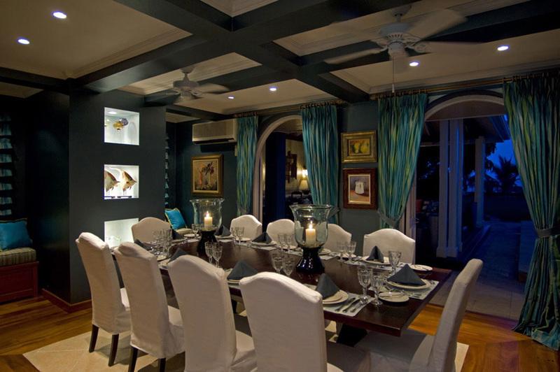 Sweet spot jamaica villas01