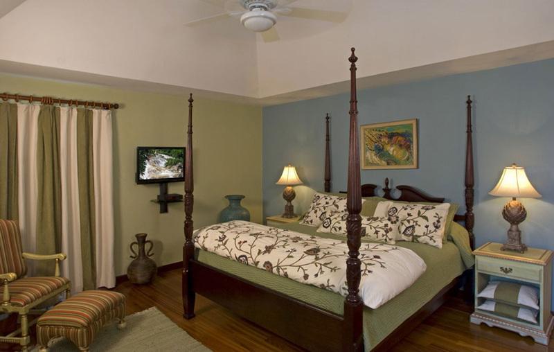 Sweet spot jamaica villas05