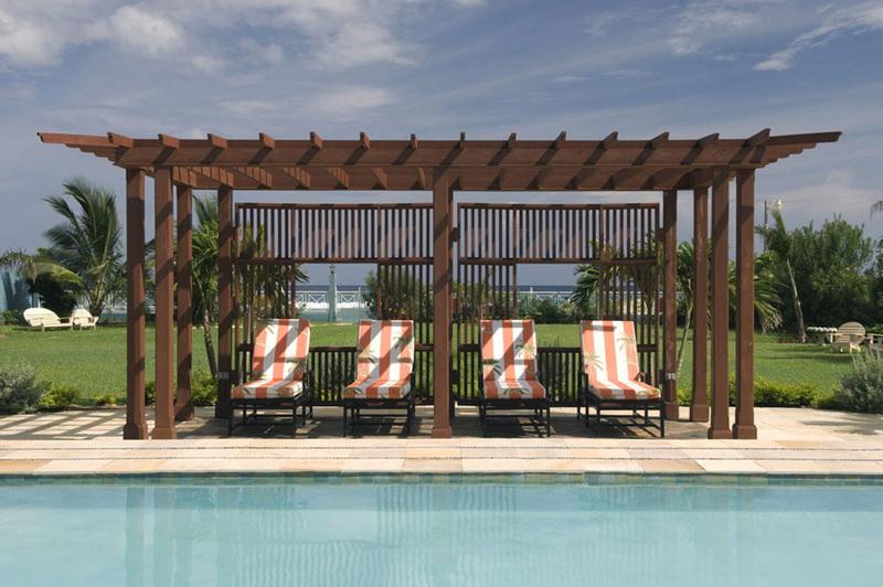 Sweet spot jamaica villas09