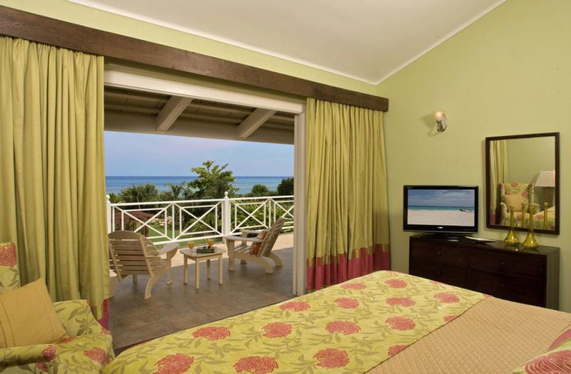 Sweet spot jamaica villas13