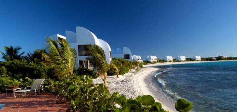 Anguilla pavilion 02