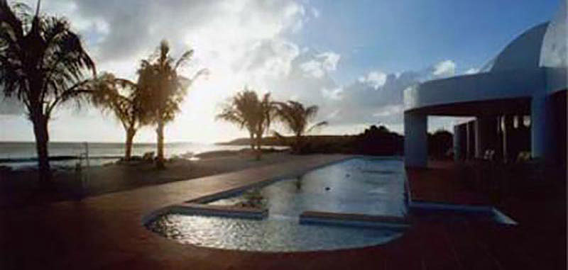 Anguilla pavilion 09