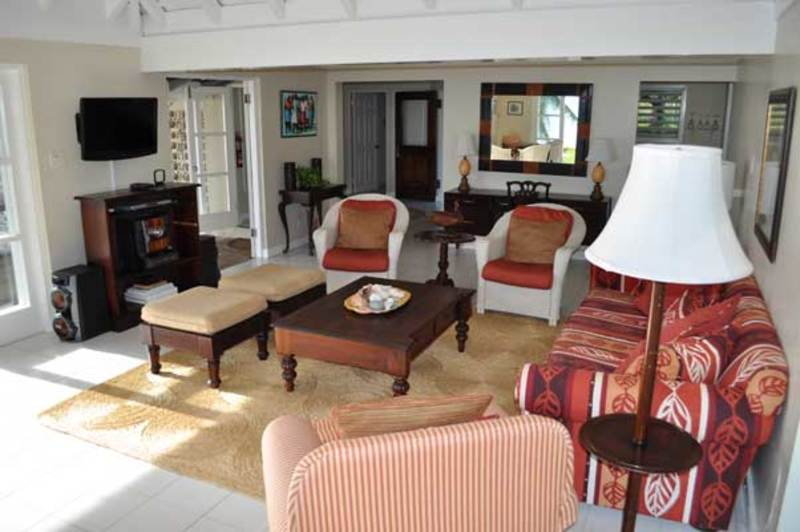 Tradewinds jamaica villas04