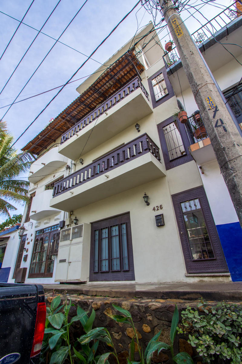 Casa Vallarta 4