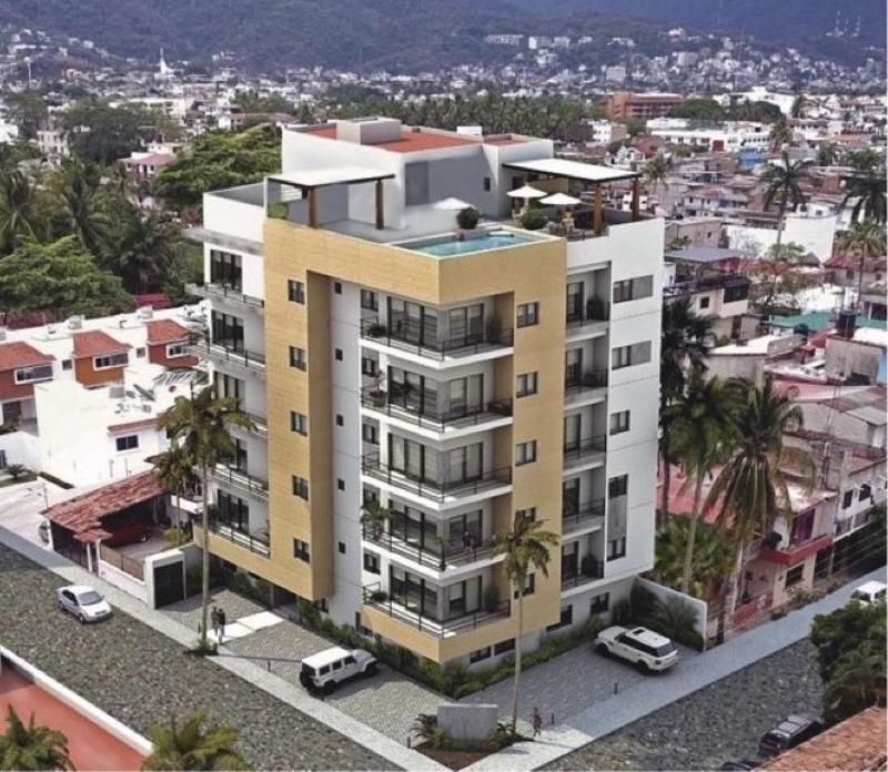 Venecia Palm Springs 203