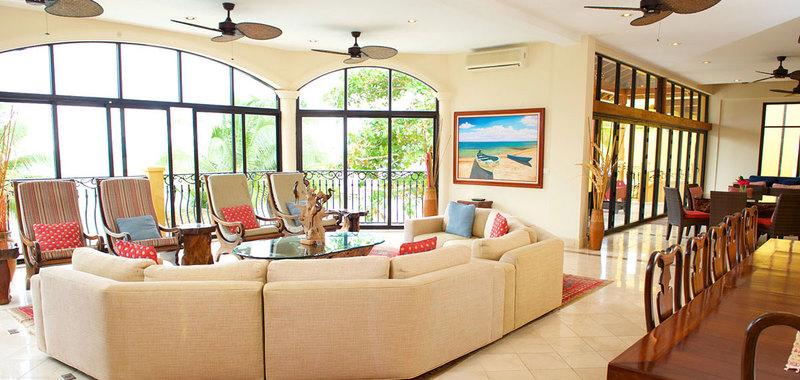 Belize villa verano 04