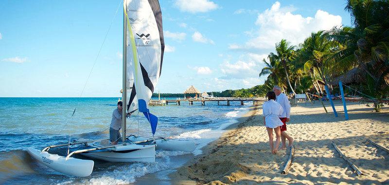 Belize villa verano 32