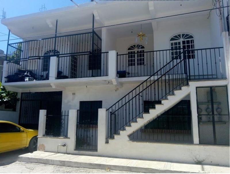 Casa Villa De Gpe