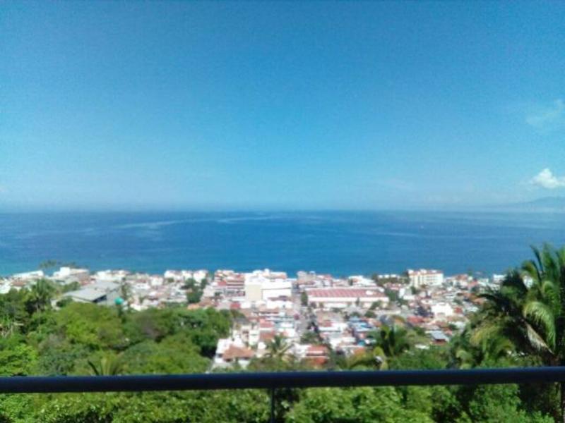 Vista Bahia Ii 23