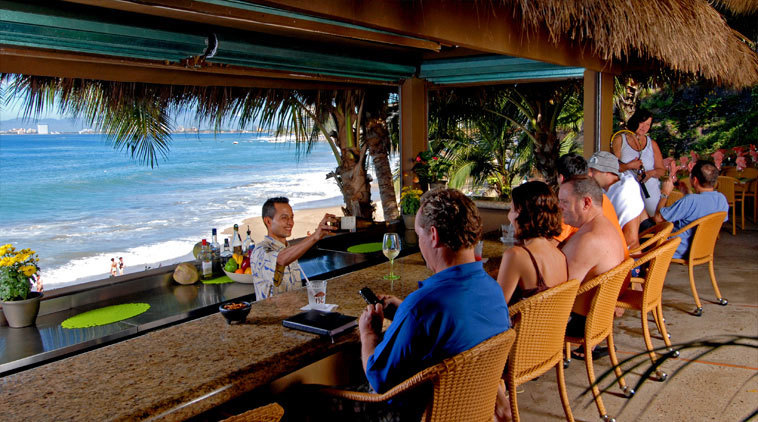 Pv beach club 04