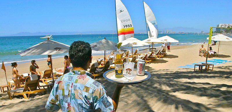 Pv beach club 07