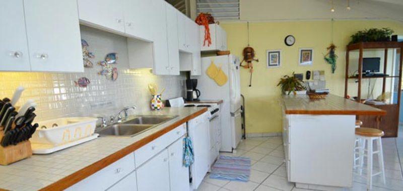 Vista villa 08