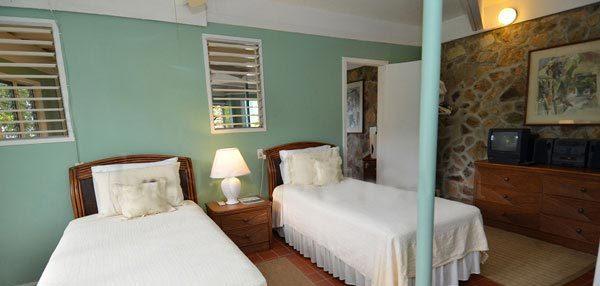 Vista villa 16