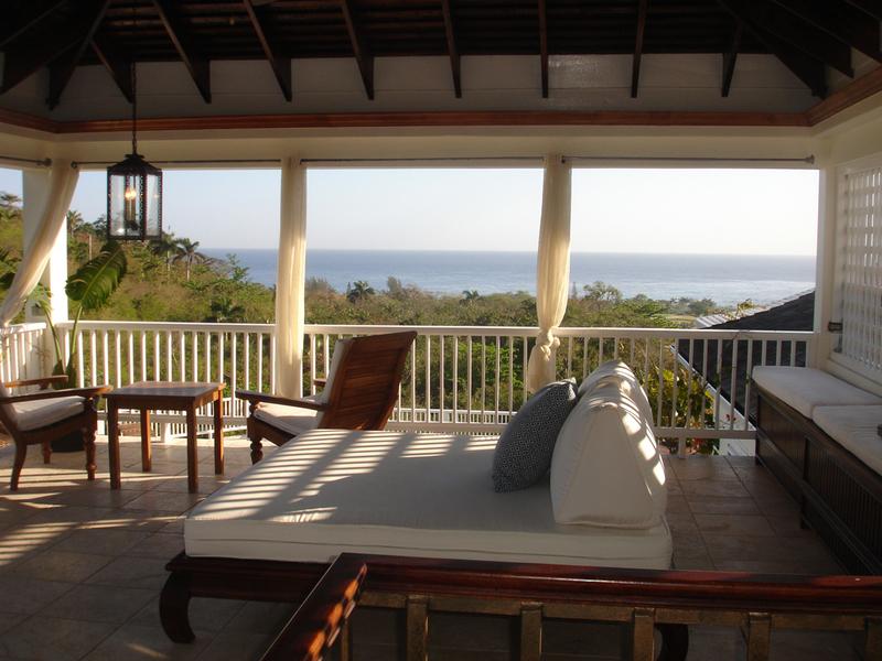 Viviana jamaica villas01