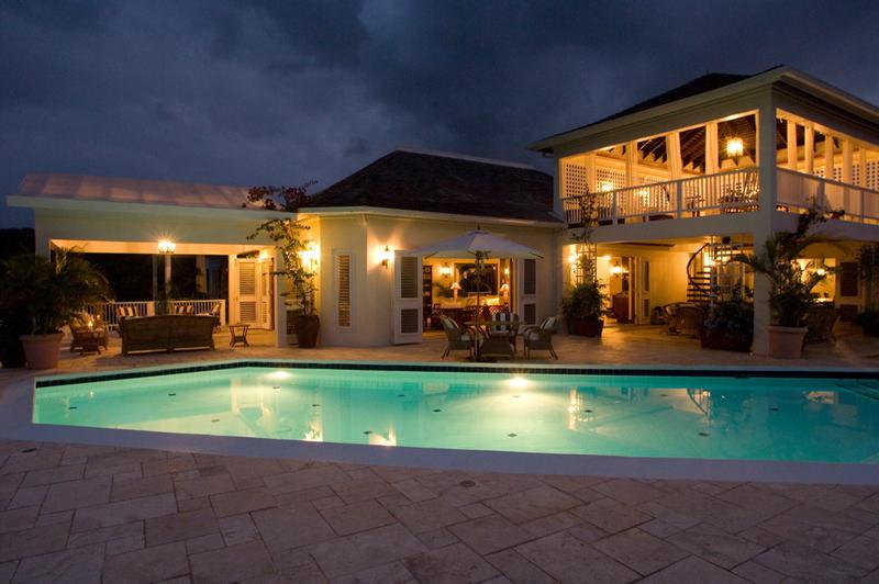 Viviana jamaica villas13