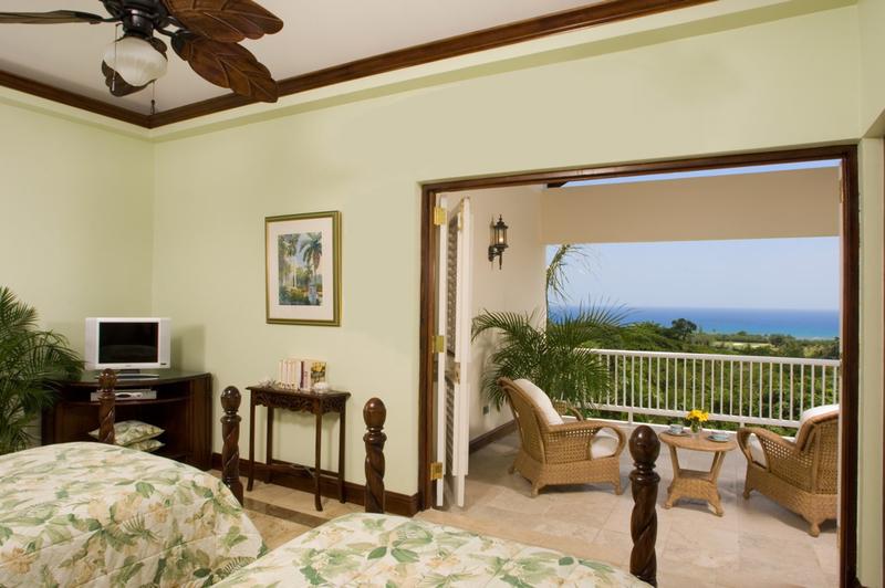 Viviana jamaica villas17