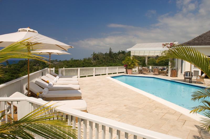 Viviana jamaica villas25
