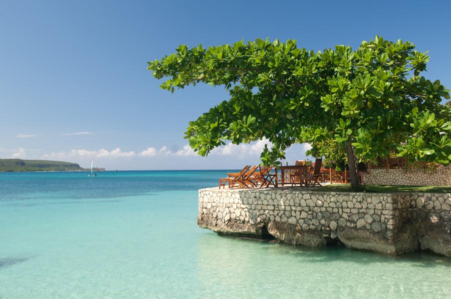 Whispering waters jamaica villas 03