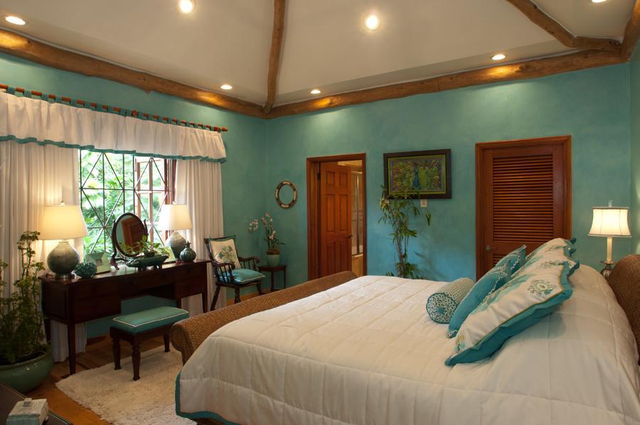 Whispering waters jamaica villas 23