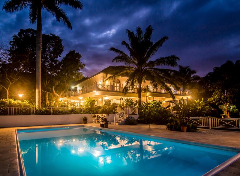 Wild orchid jamaica villas 03