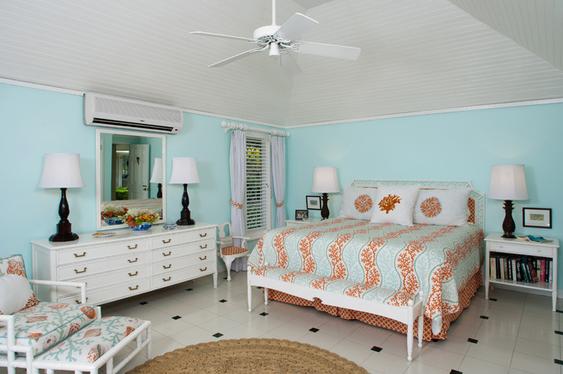 Windsong jamaica villas 17