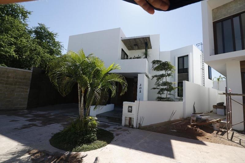 Casa Yubarta 191